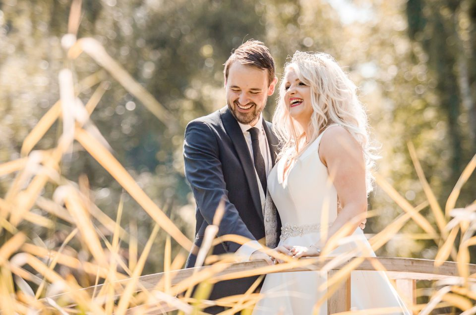 Best of 2019 – A Wedding Photography Year in Review