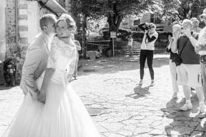 Magical Valldemossa Wedding – Father-of-the-Bride and the Photographer's dilemma!