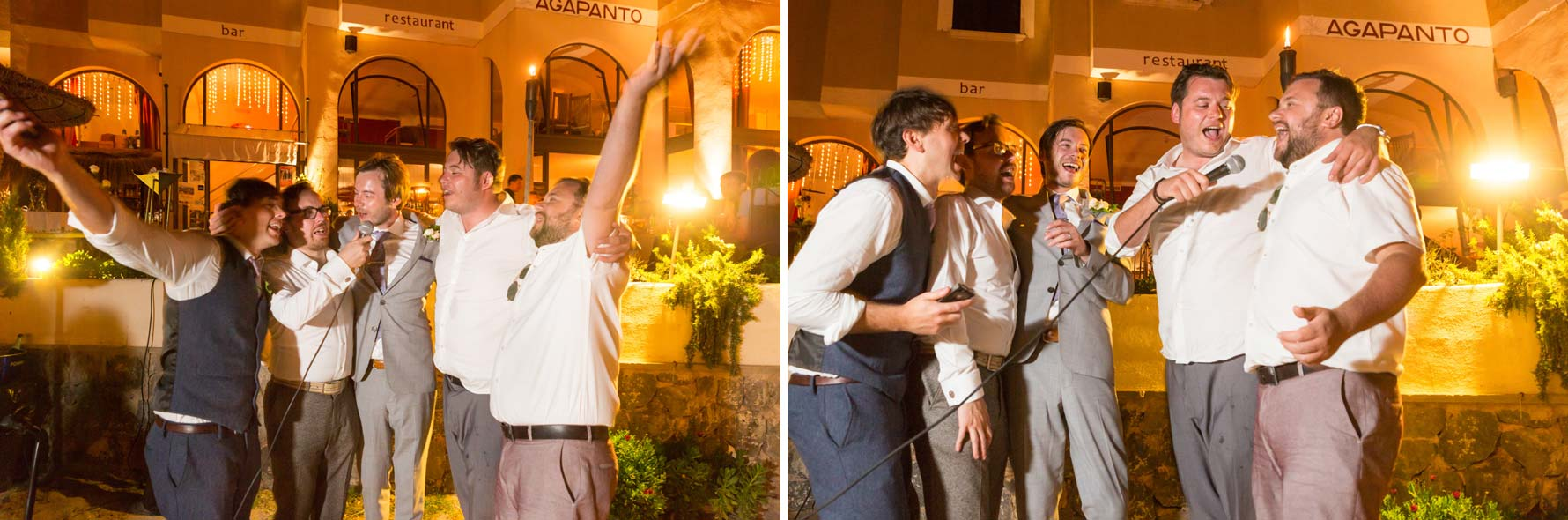 Mallorca wedding photographer in Port de Soller for amazing beach wedding at Agapanto_26