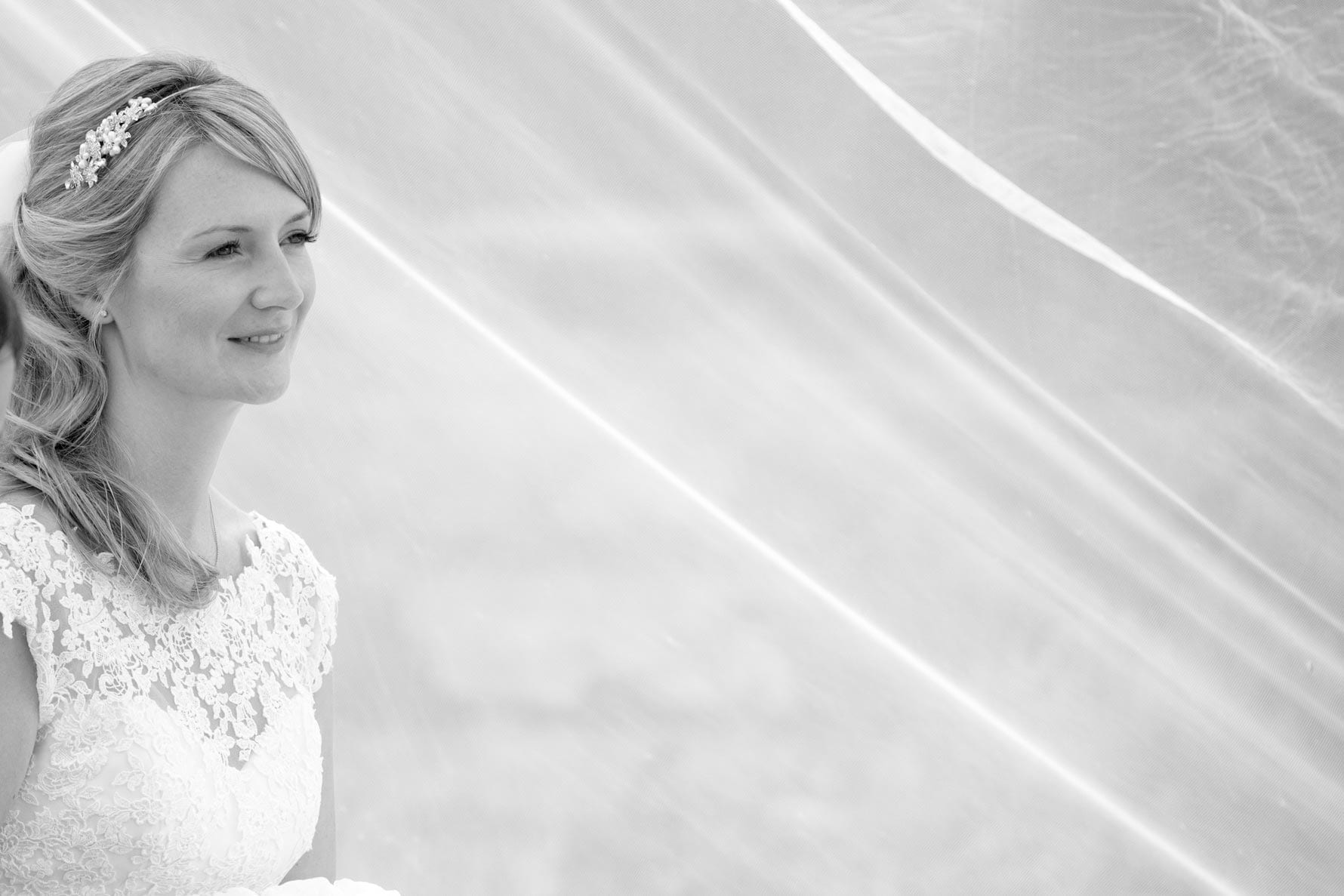 """Laura"" by Mallorca wedding photographer in Port de Soller"