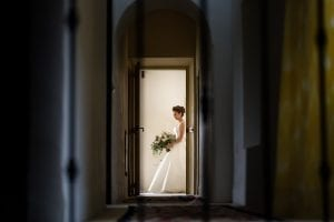 A Romantic and Intimate Mallorca Finca Wedding at Pedruxella Gran