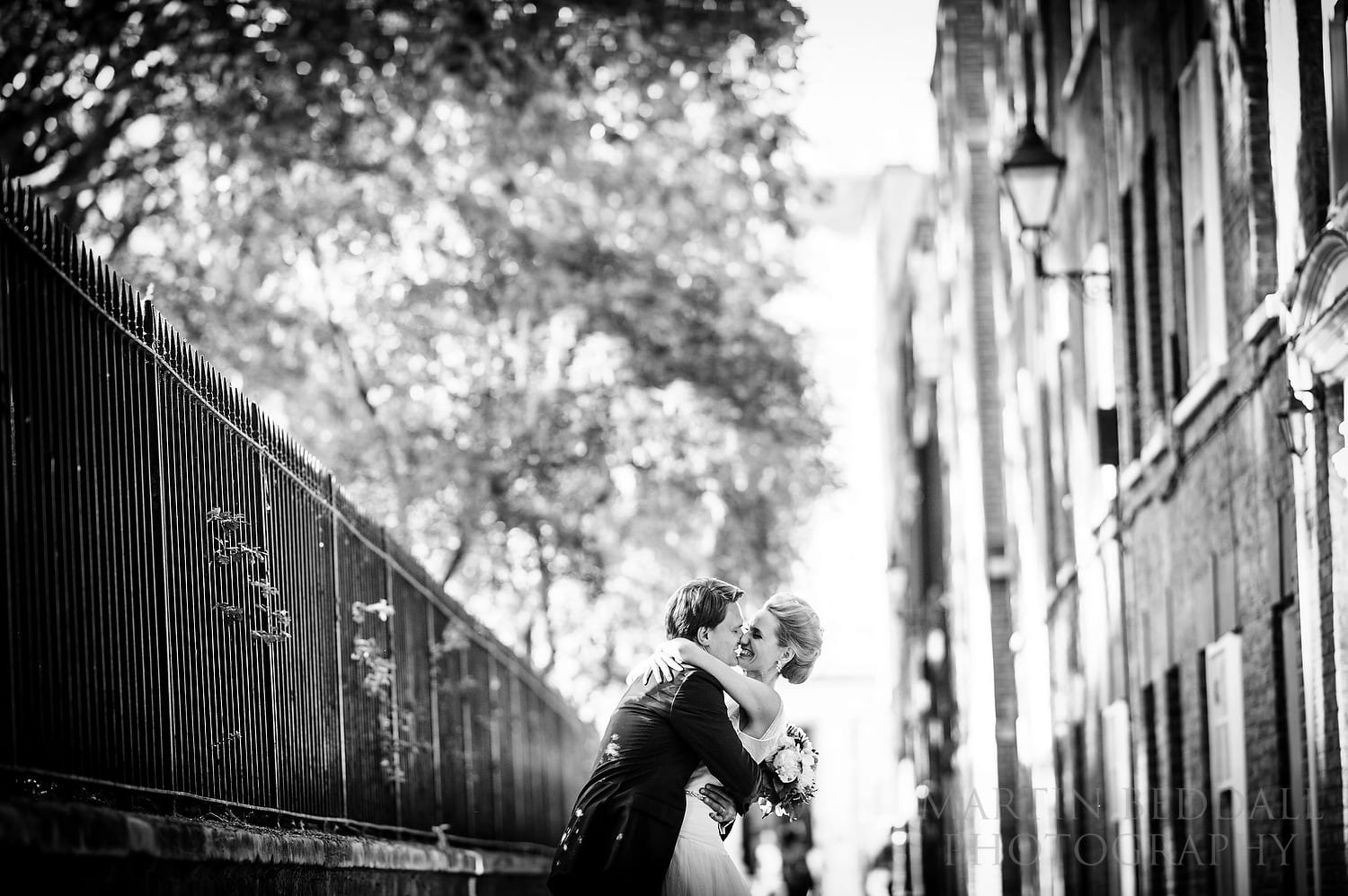 Wedding Photography in 2013