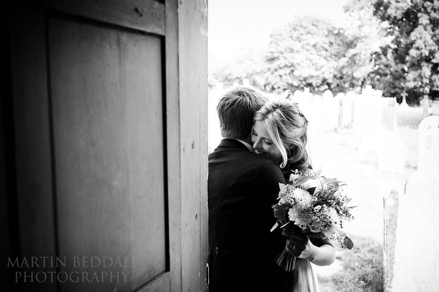 Wedding Photography in 2014