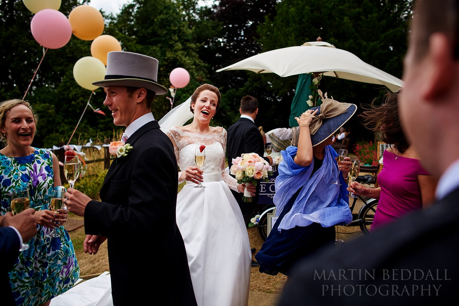 Reportage wedding Photography in 2015