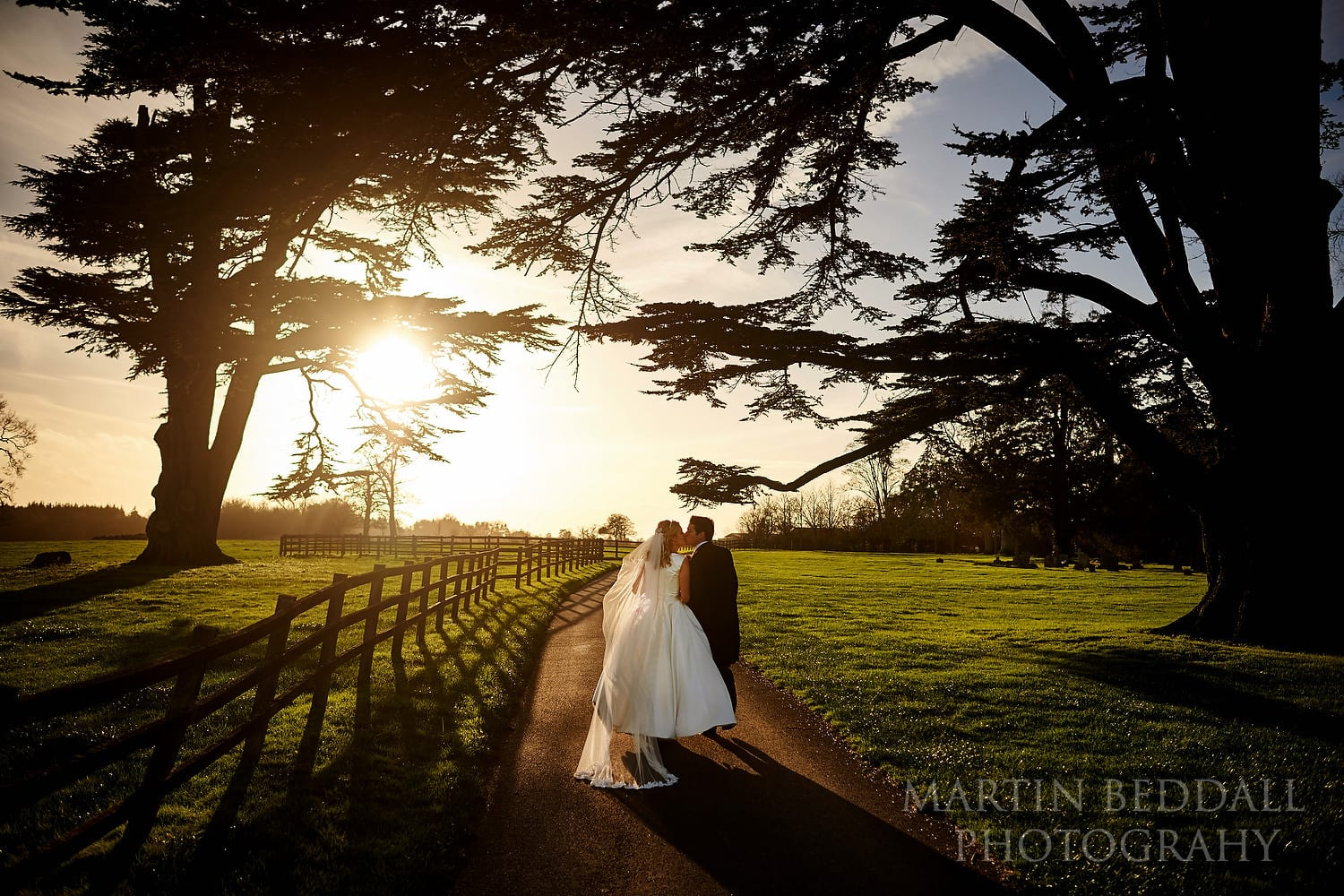 Wedding Photography in 2015