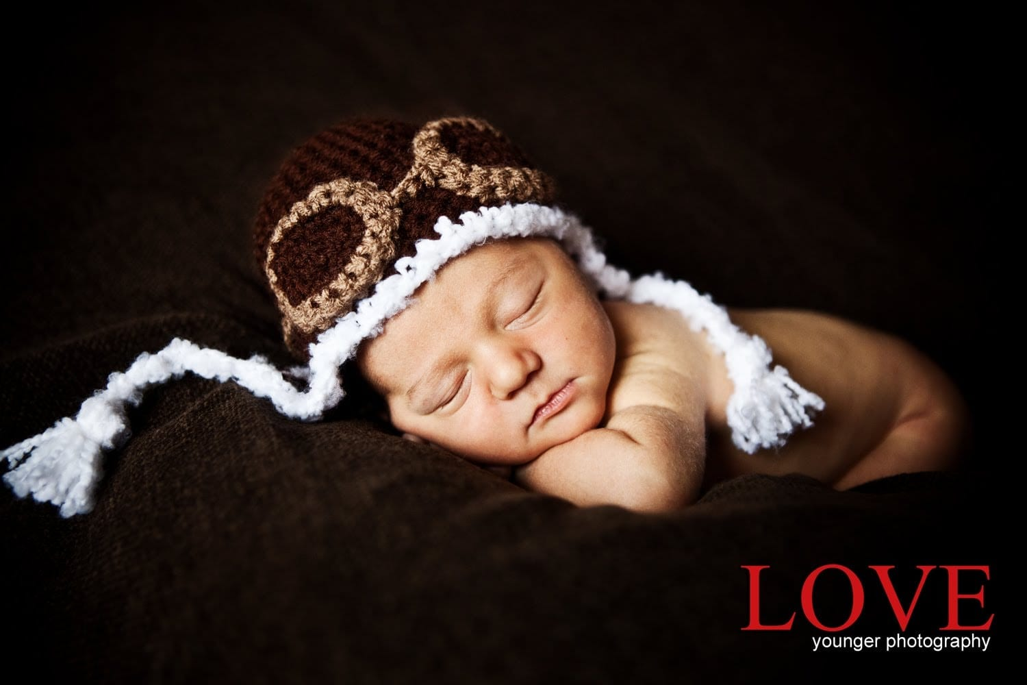 New Born baby portraits in Plymouth