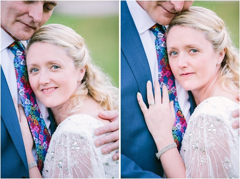 reportage wedding photography by Younger photography
