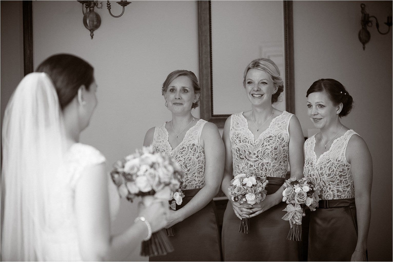 Kitley house wedding photography by Younger Photography