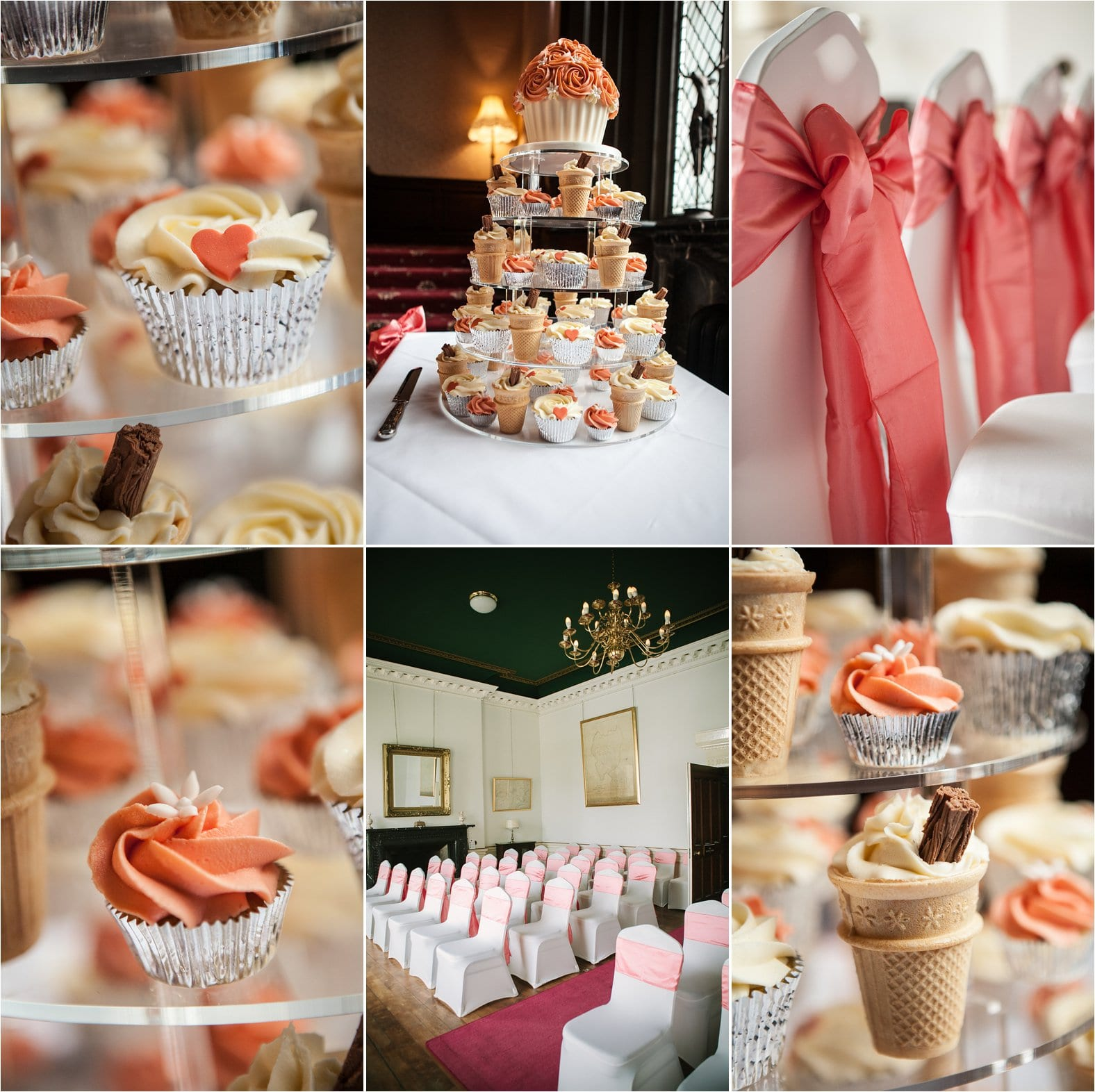 Devon weddings by Younger photography