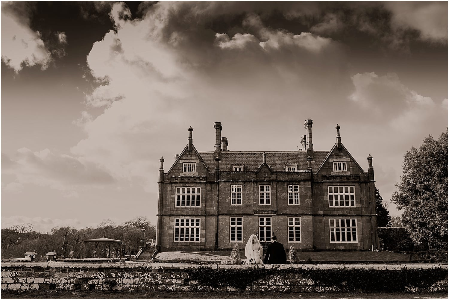 Kitley house younger photography