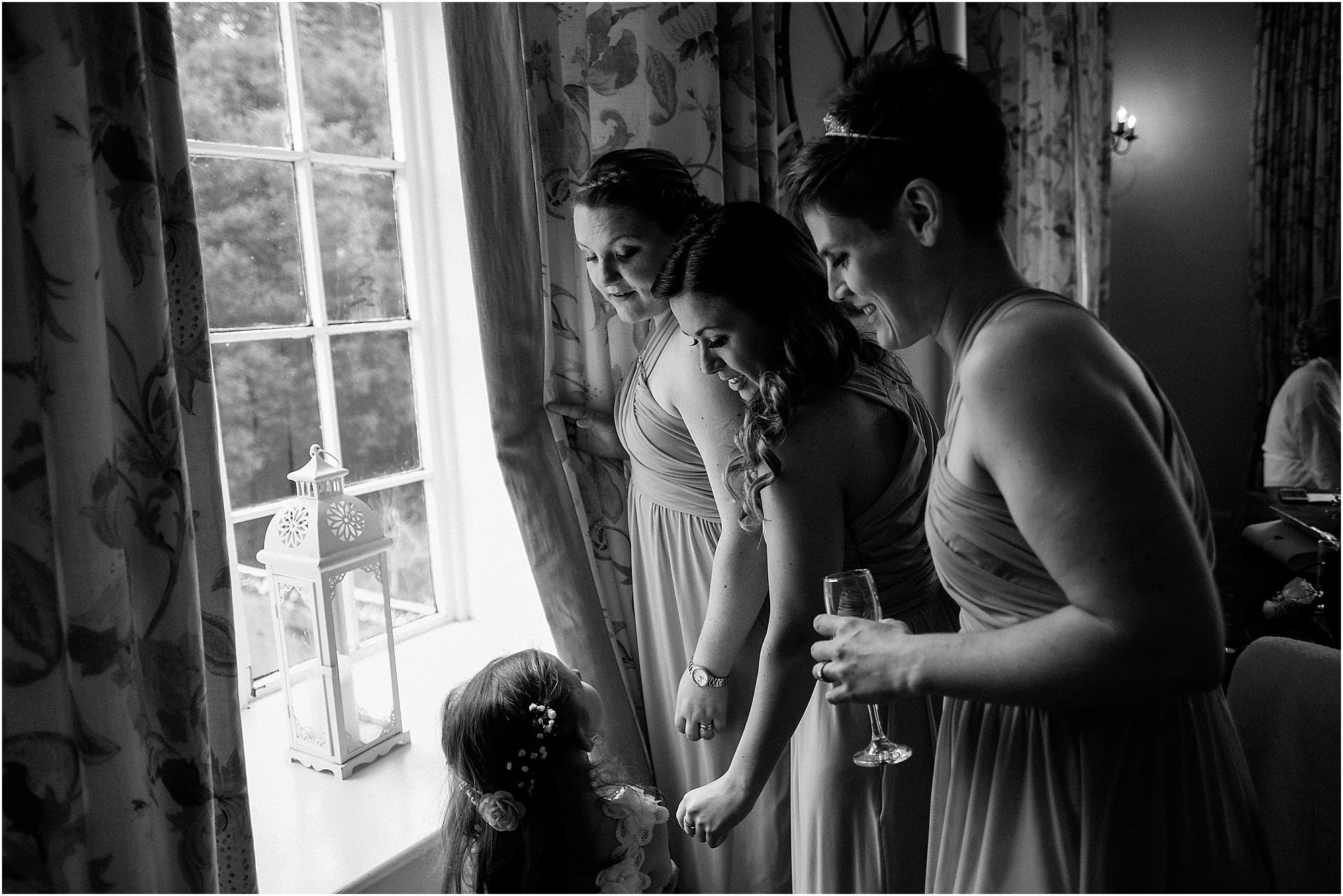 Younger_Photography_Kitley_House_Devon