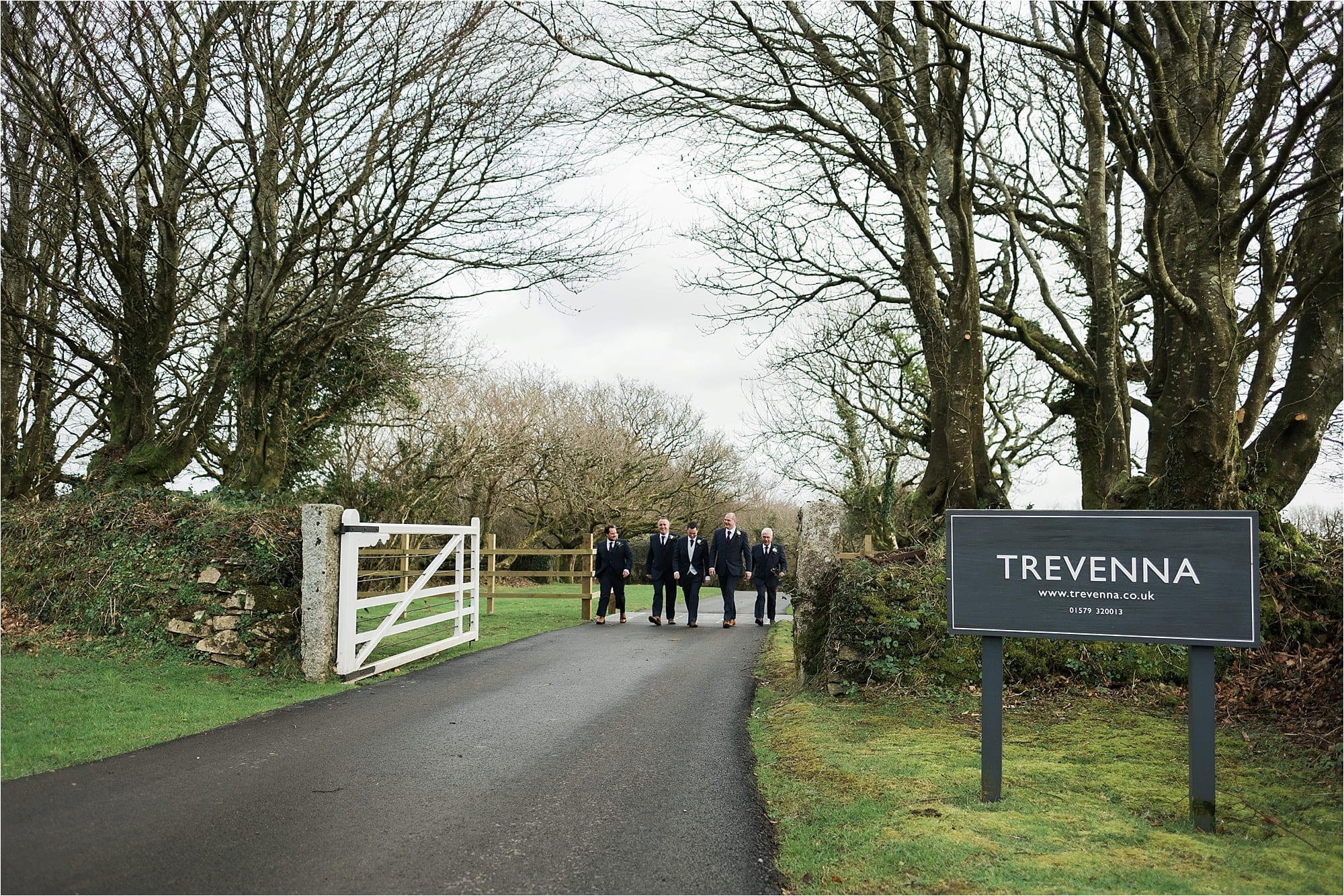 Younger-photography-Trevenna-Barns