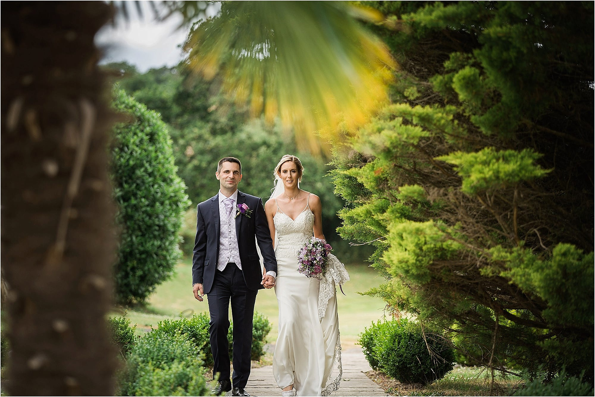 Younger weddings round up 2019